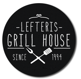 grillhouse-lefteris.com